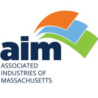 AIM Logo SSNE