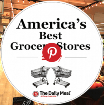 Stop & Shop Named One Of America's Best Grocery Stores