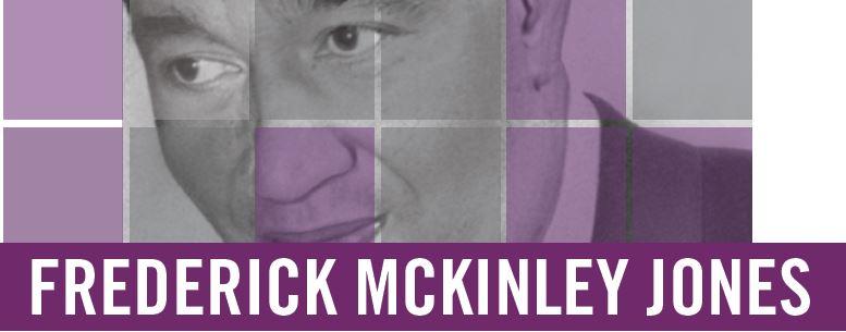 Black Pioneers In The Food Industry: Frederick McKinley Jones