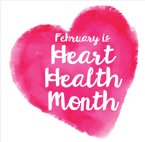 Checking Your Heart Health: Focus On Prevention
