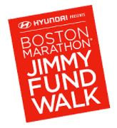 Call For Volunteers: The Jimmy Fund Walk