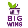 Big Wins 1