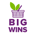 Celebrating Our Big Wins – Stop & Shop Came To Play During The Super Bowl